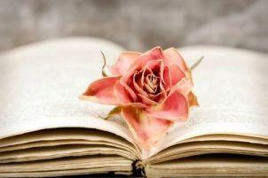 scrivo e leggo