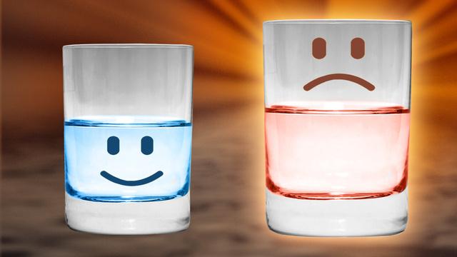 bicchiere-mezzo-vuoto